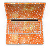 White_Polka_Dots_Over_Orange_Watercolor_Grunge_-_13_MacBook_Pro_-_V4.jpg