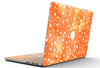 White_Polka_Dots_Over_Orange_Watercolor_Grunge_-_13_MacBook_Pro_-_V5.jpg