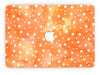 White_Polka_Dots_Over_Orange_Watercolor_Grunge_-_13_MacBook_Pro_-_V7.jpg