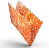 White_Polka_Dots_Over_Orange_Watercolor_Grunge_-_13_MacBook_Pro_-_V9.jpg