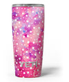 White_Polka_Dots_Over_Pink_Watercolor_Grunge_-_Yeti_Rambler_Skin_Kit_-_20oz_-_V3.jpg