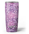 White_Polka_Dots_Over_Purple_Pink_Paint_Mix_-_Yeti_Rambler_Skin_Kit_-_20oz_-_V3.jpg
