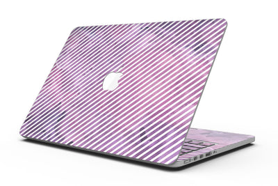 White_Slanted_Lines_Over_Pink_Fumes_-_13_MacBook_Pro_-_V1.jpg