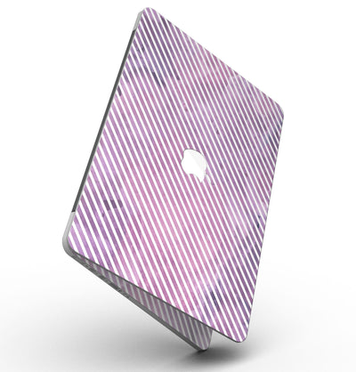 White_Slanted_Lines_Over_Pink_Fumes_-_13_MacBook_Pro_-_V2.jpg