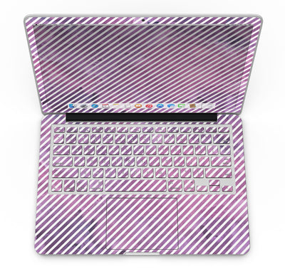 White_Slanted_Lines_Over_Pink_Fumes_-_13_MacBook_Pro_-_V4.jpg