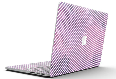 White_Slanted_Lines_Over_Pink_Fumes_-_13_MacBook_Pro_-_V5.jpg