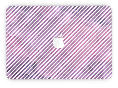 White_Slanted_Lines_Over_Pink_Fumes_-_13_MacBook_Pro_-_V7.jpg