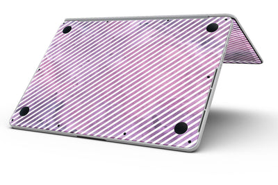 White_Slanted_Lines_Over_Pink_Fumes_-_13_MacBook_Pro_-_V8.jpg
