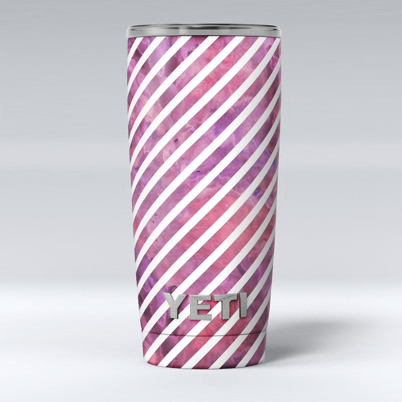 White_Slanted_Lines_Over_Pink_and_Purple_Grunge_Surface_-_Yeti_Rambler_Skin_Kit_-_20oz_-_V1.jpg