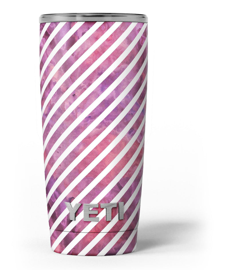 White_Slanted_Lines_Over_Pink_and_Purple_Grunge_Surface_-_Yeti_Rambler_Skin_Kit_-_20oz_-_V3.jpg