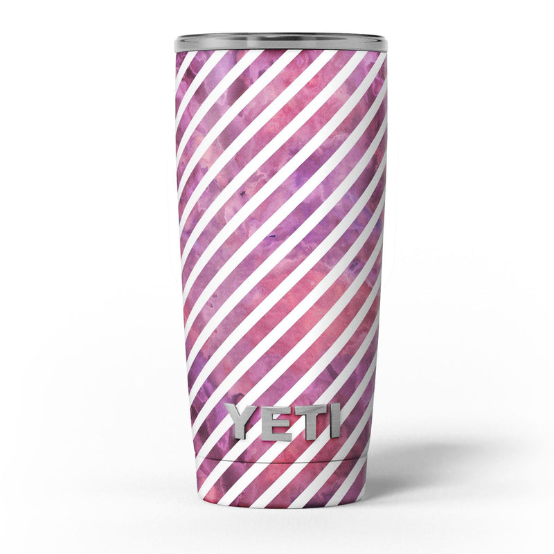 White_Slanted_Lines_Over_Pink_and_Purple_Grunge_Surface_-_Yeti_Rambler_Skin_Kit_-_20oz_-_V5.jpg