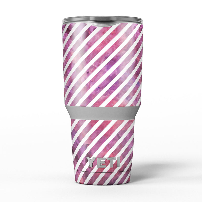 White_Slanted_Lines_Over_Pink_and_Purple_Grunge_Surface_-_Yeti_Rambler_Skin_Kit_-_30oz_-_V5.jpg