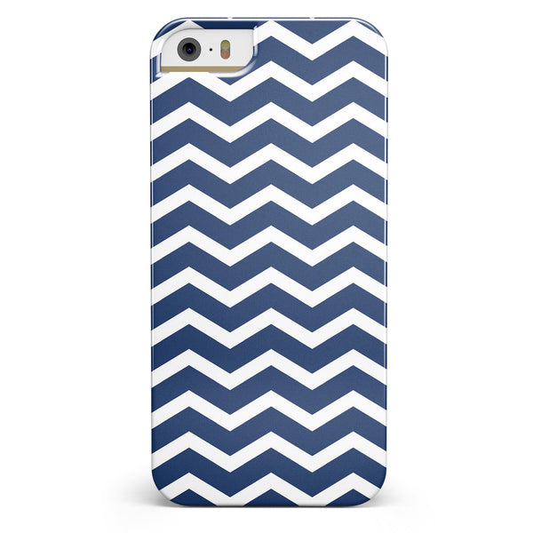 White_and_Navy_Chevron_Stripes_-_CSC_-_1Piece_-_V1.jpg