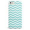White_and_Teal_Chevron_Stripes_-_CSC_-_1Piece_-_V1.jpg