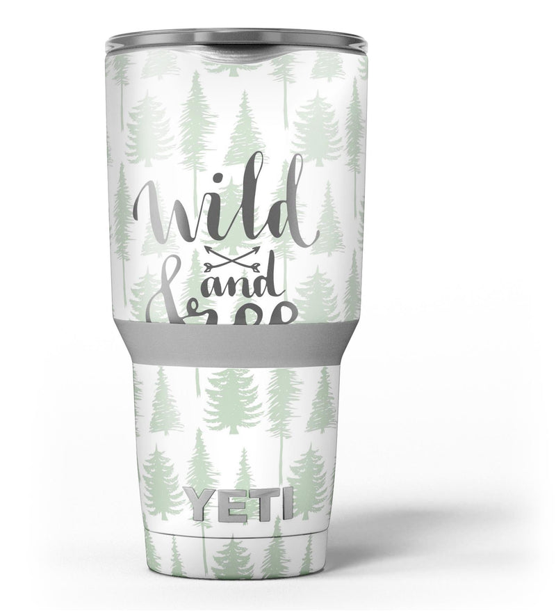 Wild_and_Free_-_Yeti_Rambler_Skin_Kit_-_30oz_-_V3.jpg