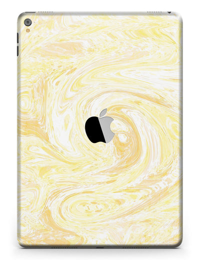 Yellow_Slate_Marble_Surface_V21_-_iPad_Pro_97_-_View_3.jpg