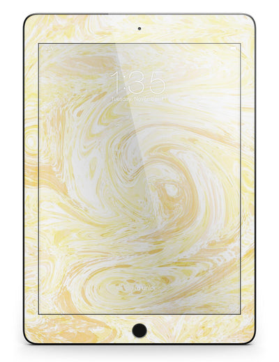 Yellow_Slate_Marble_Surface_V21_-_iPad_Pro_97_-_View_6.jpg
