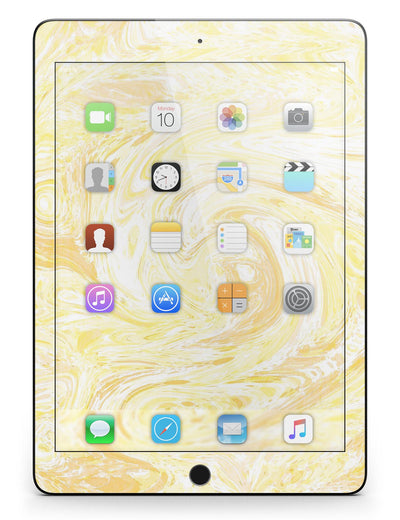 Yellow_Slate_Marble_Surface_V21_-_iPad_Pro_97_-_View_8.jpg