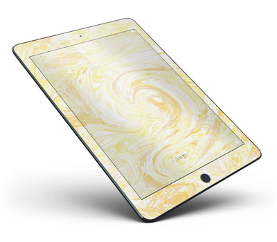 Yellow_Slate_Marble_Surface_V21_-_iPad_Pro_97_-_View_7.jpg