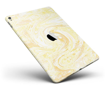Yellow_Slate_Marble_Surface_V21_-_iPad_Pro_97_-_View_1.jpg