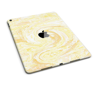 Yellow_Slate_Marble_Surface_V21_-_iPad_Pro_97_-_View_5.jpg