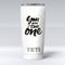 You_Are_The_One_-_Yeti_Rambler_Skin_Kit_-_20oz_-_V1.jpg
