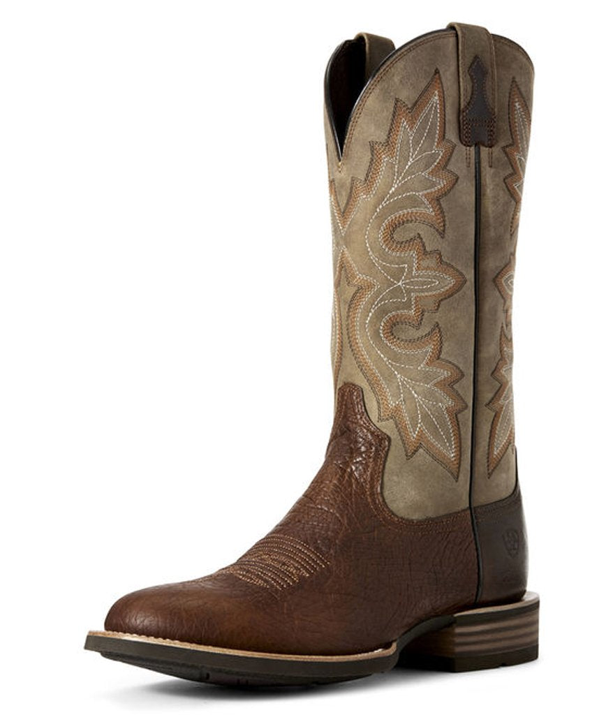 10027198 Mens Lockwood Boot