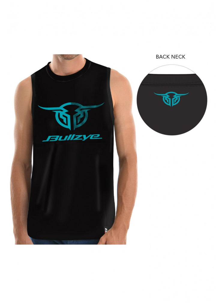 B0S1510007 Mens Authentic Muscle Tank