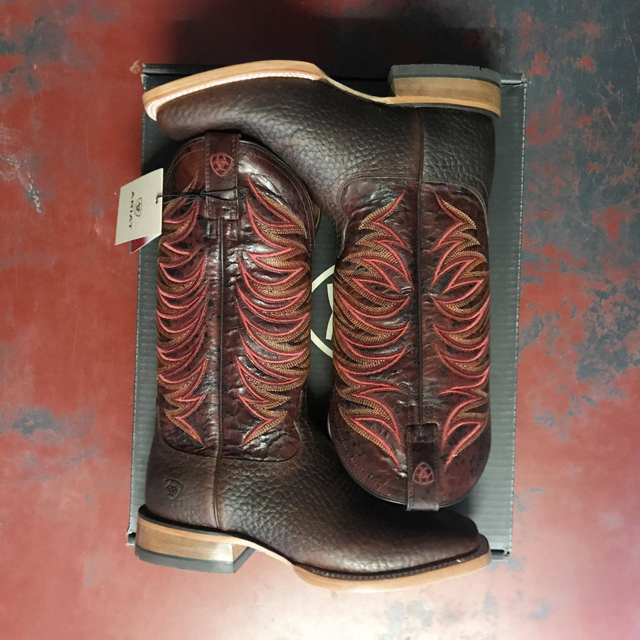 10019992 Mens Ariat High Country