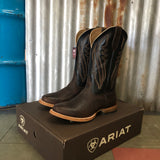 10023157 Mens Ariat Match Up Boot