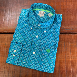 MTW1104842 Cinch Shirt