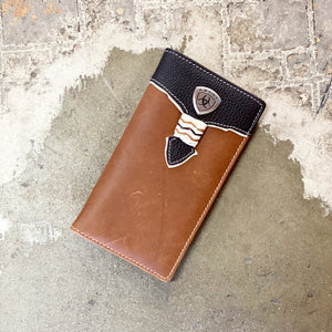 Rodeo Wallet - Ariat - WLT1109A
