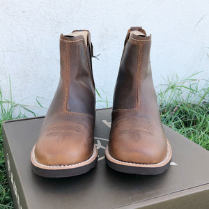 10010997 Mens Ariat Ambush