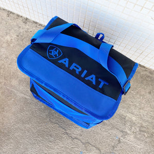 4-200 Ariat Cooler Bag