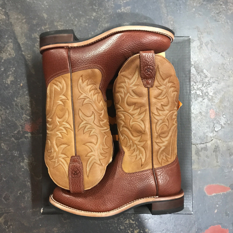 10009479 - Mens Tanami Boot - Ariat