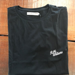 KD210JEP201 R.M. Williams Byron T-Shirt
