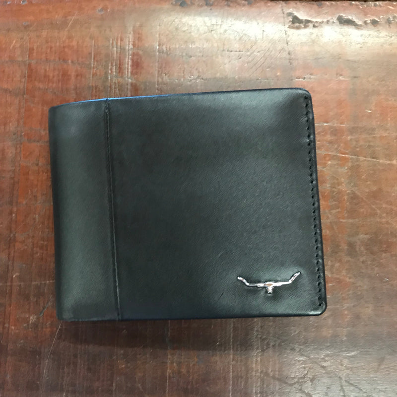 Wallet RM Williams