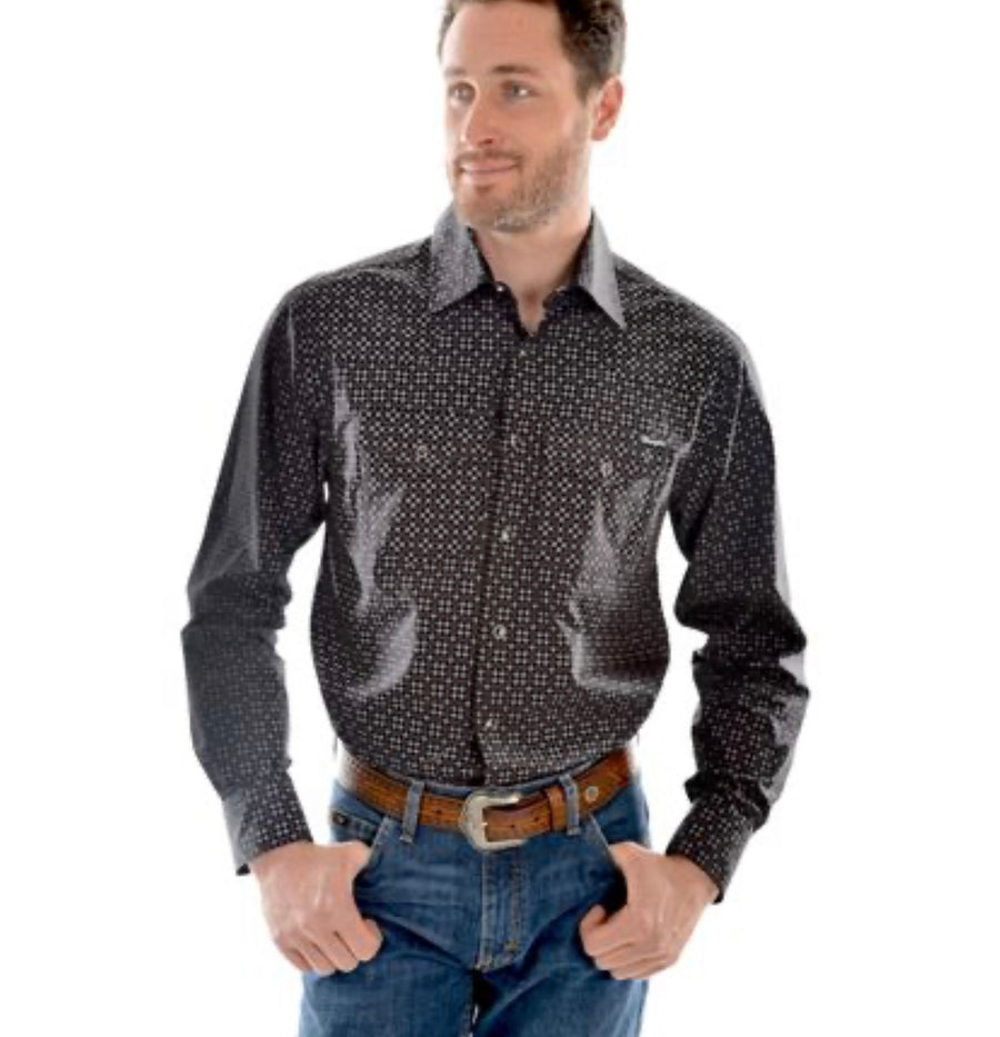 X0W1111459 Mens Fairfax Shirt