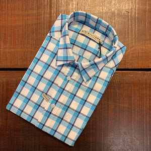 SH211969F01 Hervey Shirt