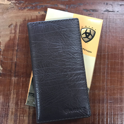 Rodeo Wallet - Ariat - WLT1107A
