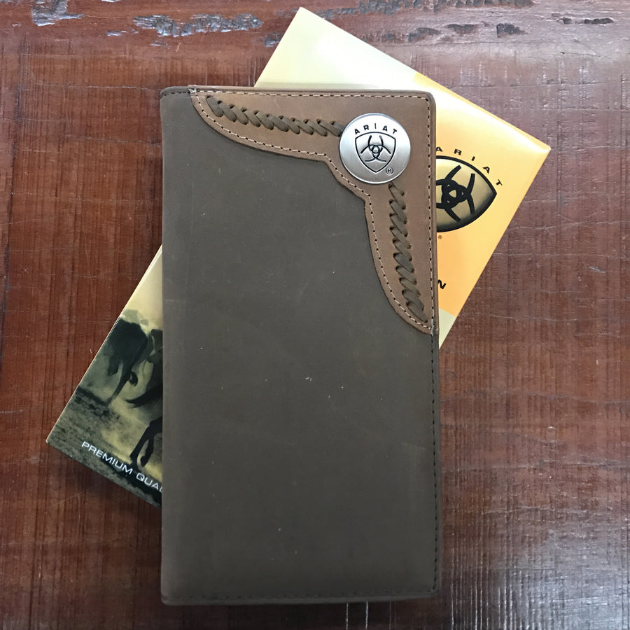 Rodeo Wallet - Ariat - WLT1103A