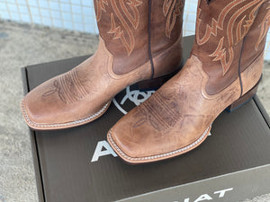 10025168 Mens Ariat Plano Boot