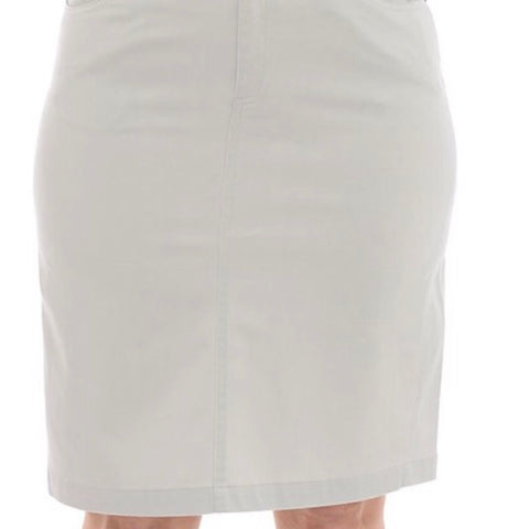 5128-4 - Cement Skirt - Goondiwindi