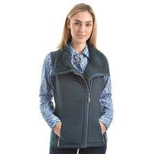 X9W2668365 Addilyn Vest