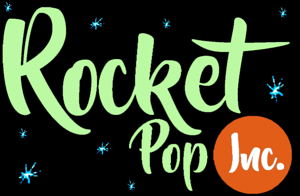 Rocket Pop Inc.