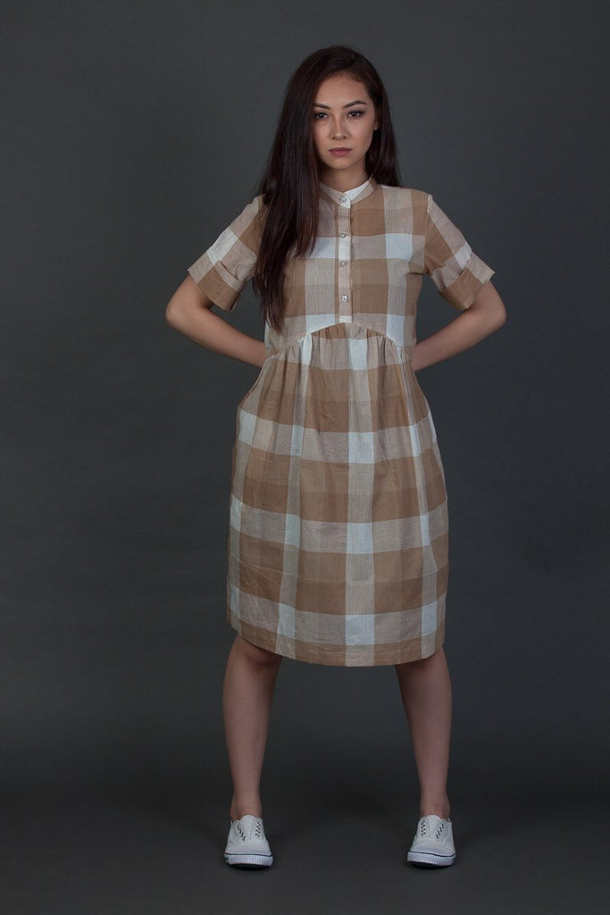 Bookwoom Dress