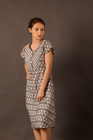 Comfort All Day Dress