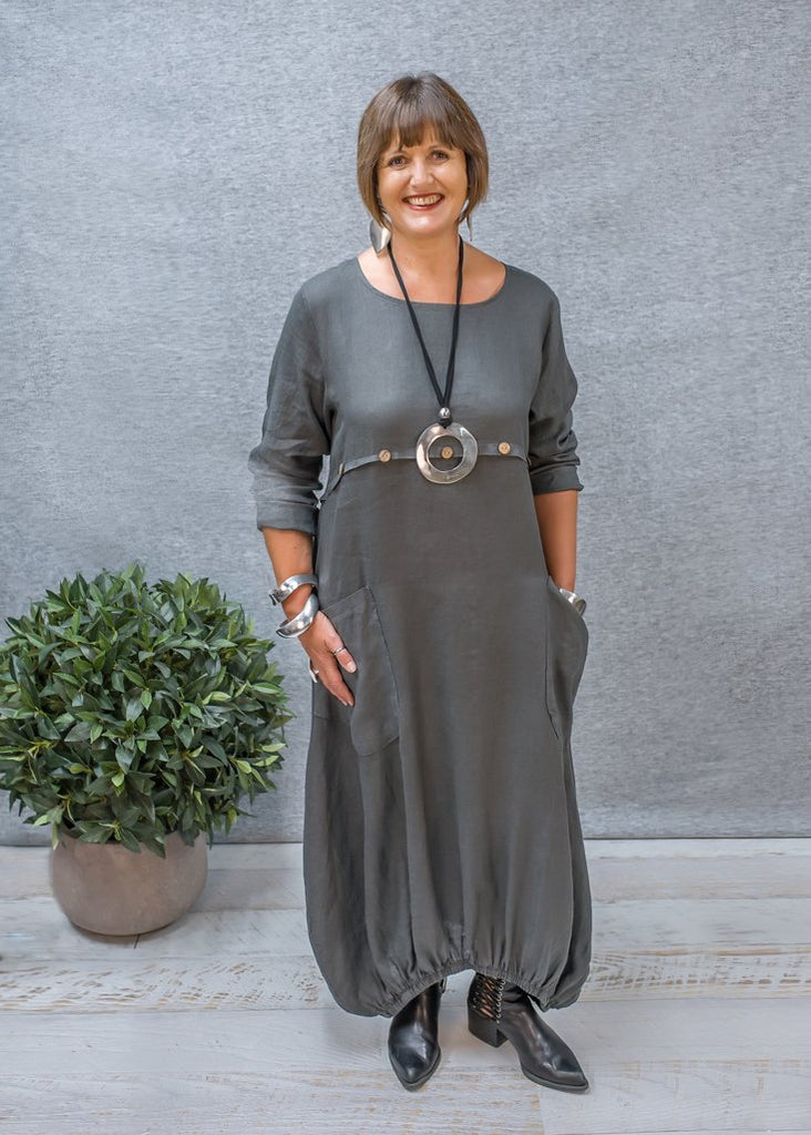 bfbe2e00005e This stunning range is Made in Italy and offers a range of beautiful easy  wear pieces that are a One Size fit which suit so many ...