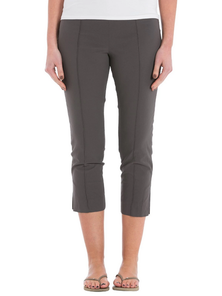 Verge Acrobat 7/8 Pant - French Ink or Gravel