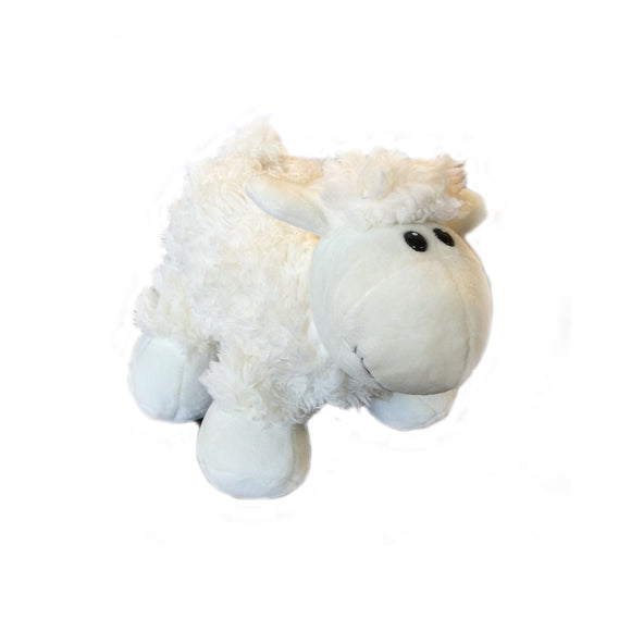 Woolstar Toy Sheep